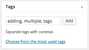 adding-multiple-tags