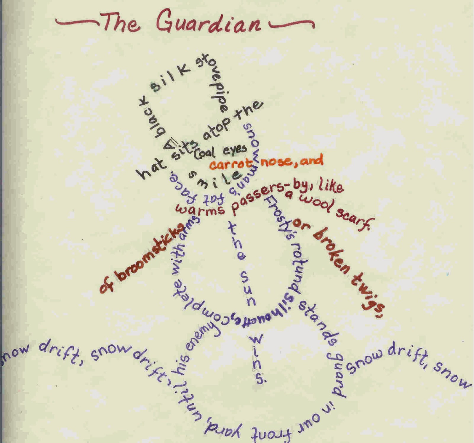 the-guardian2
