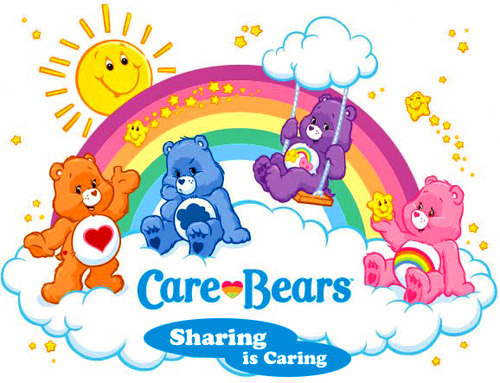 Sharing_is_caring