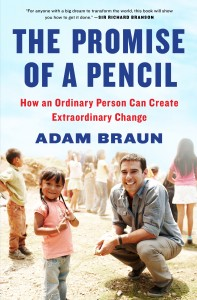 The-Promise-of-a-Pencil-Cover