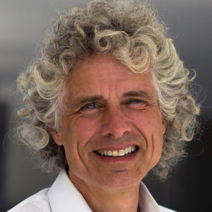 Steven Pinker is a psychologist and the author of an article I read this week. He is coincidentally also the same Pinker that wrote A Sense of Style.