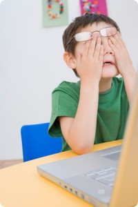 frustrated_kid_at_computer