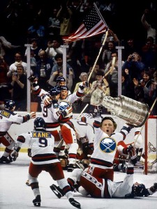 The future of the Buffalo Sabres, probably
