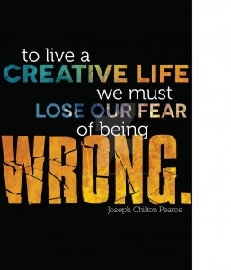 to_live_a_creative_life____by_vacant_xpressi0ns-d4inuw7