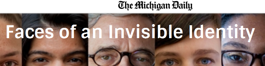 the mich daily