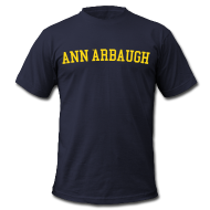 welcome-to-ann-arbaugh